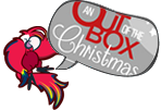 An Out of the Box Christmas - Photos
