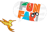 Fun Fari 2015 - Photos