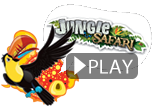 Jungle Safari Videos