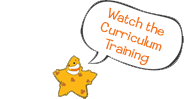 Watch the Curriculum Training